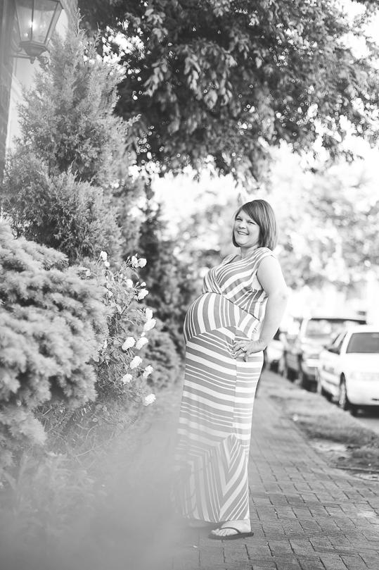 maternity-photography-13