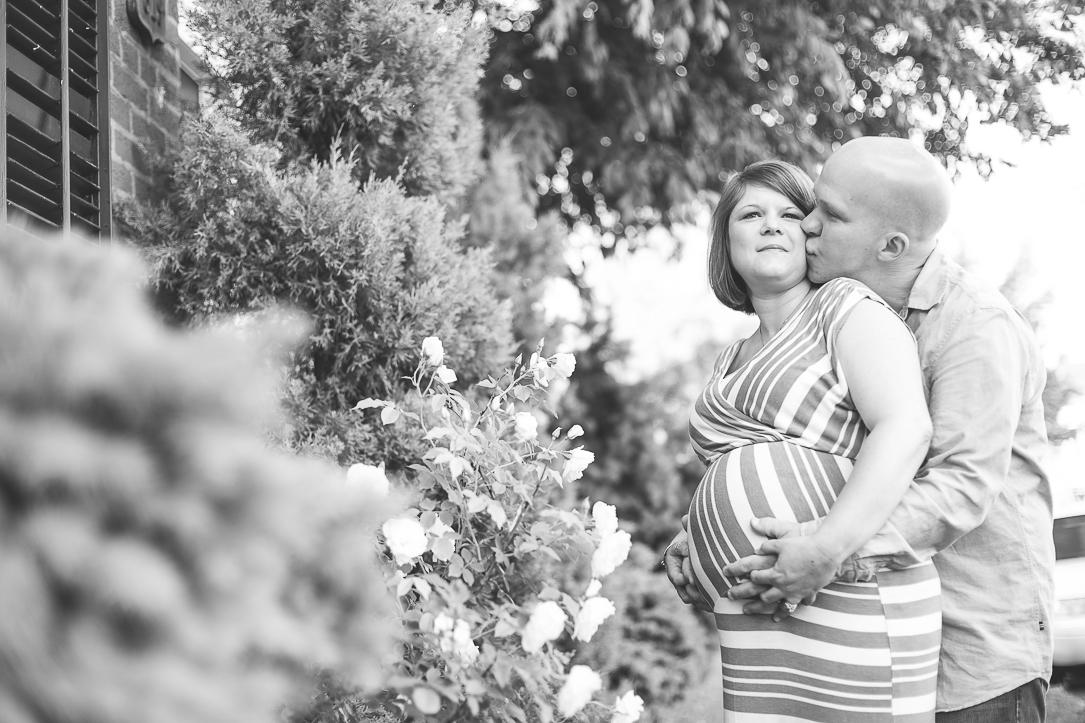 maternity-photography-19