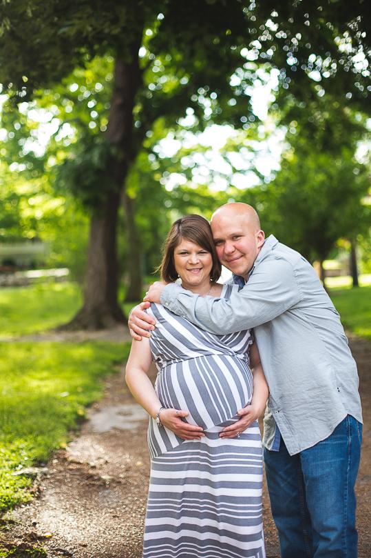 maternity-photography-29