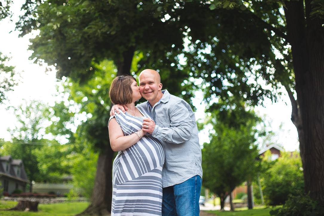 maternity-photography-33