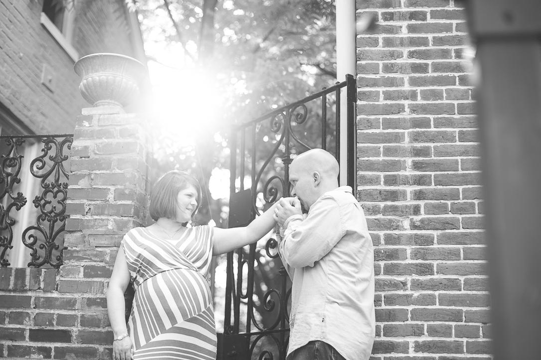 maternity-photography-41