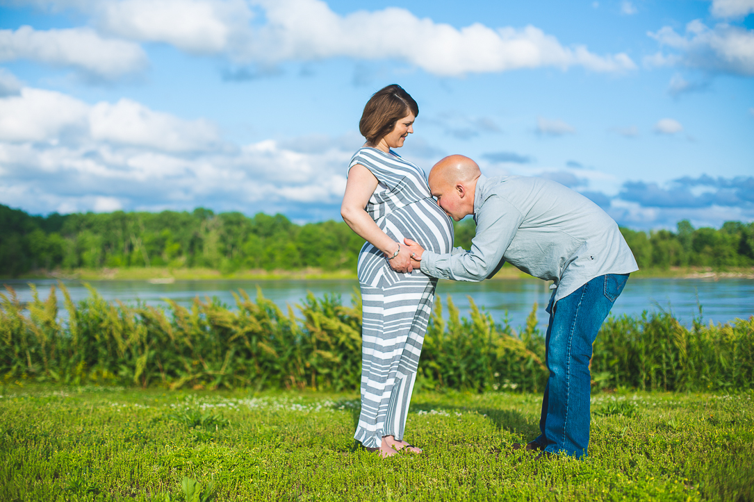 maternity-photography-51