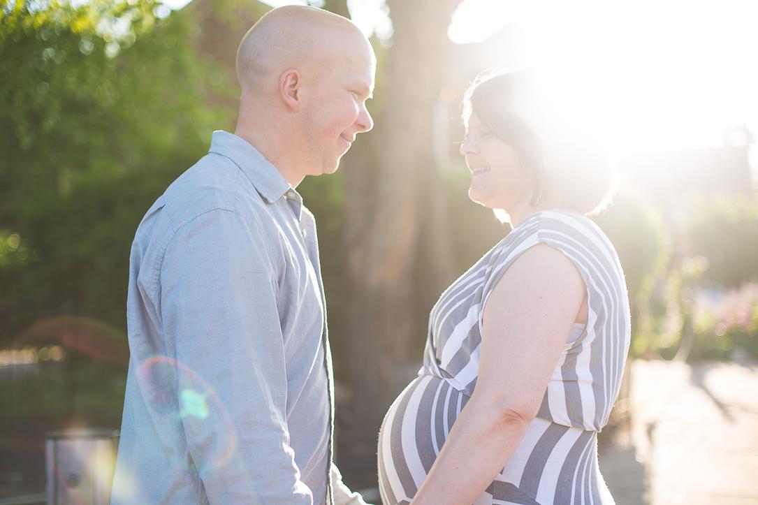 maternity-photography-86