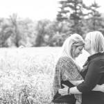 engagement-photography-39