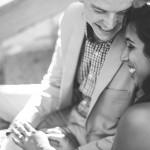 engagement-photography-62