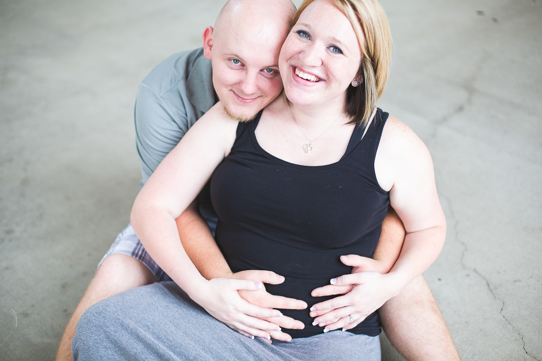 maternity-photography-27