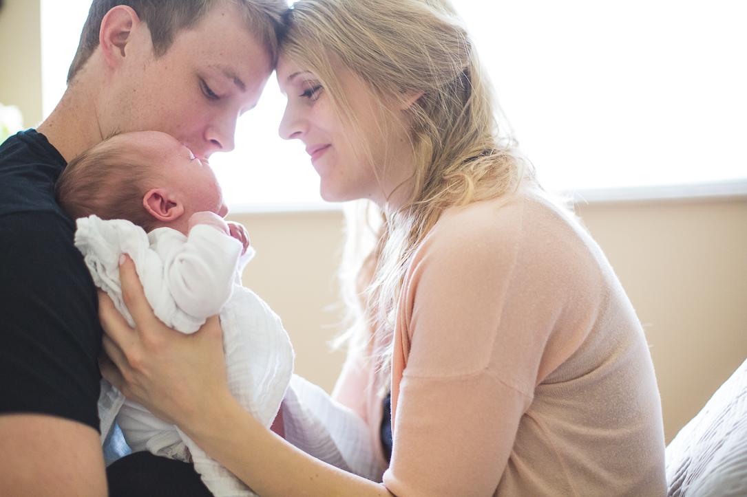 newborn-photography-100