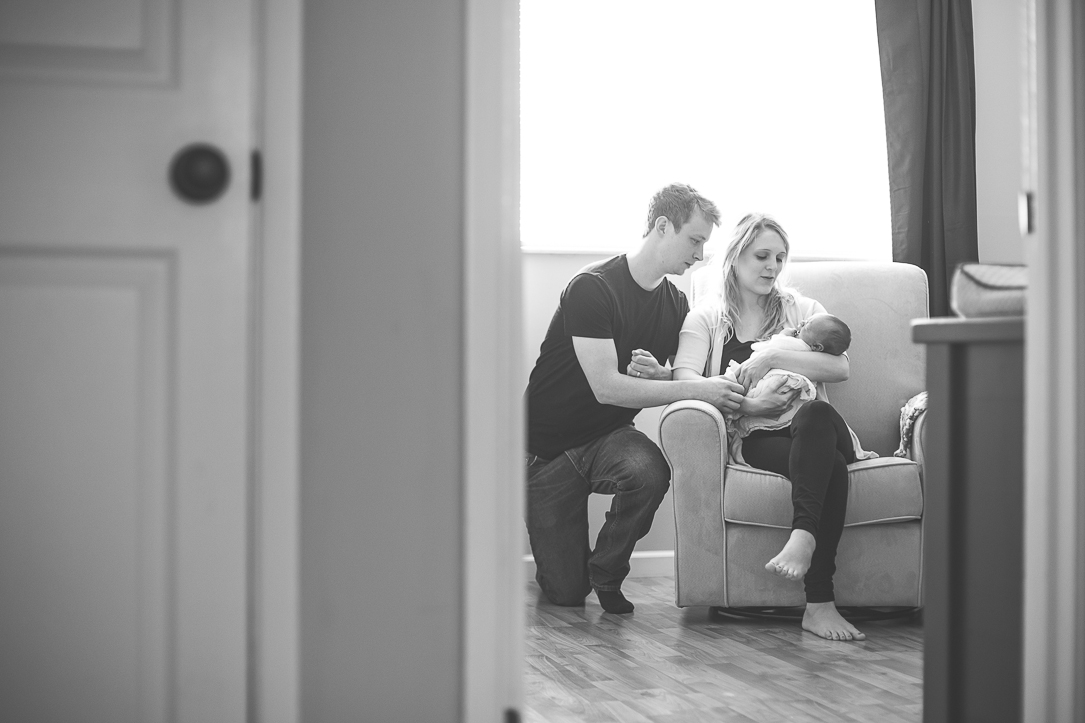 newborn-photography-110