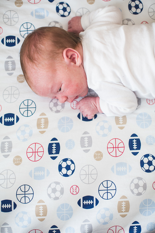 newborn-photography-125
