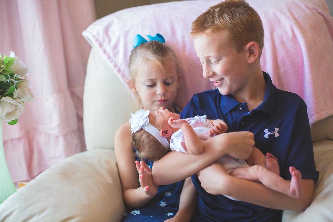 newborn-photography-33