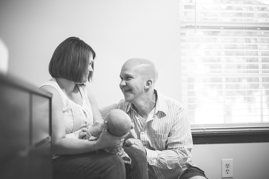 newborn-photography-41