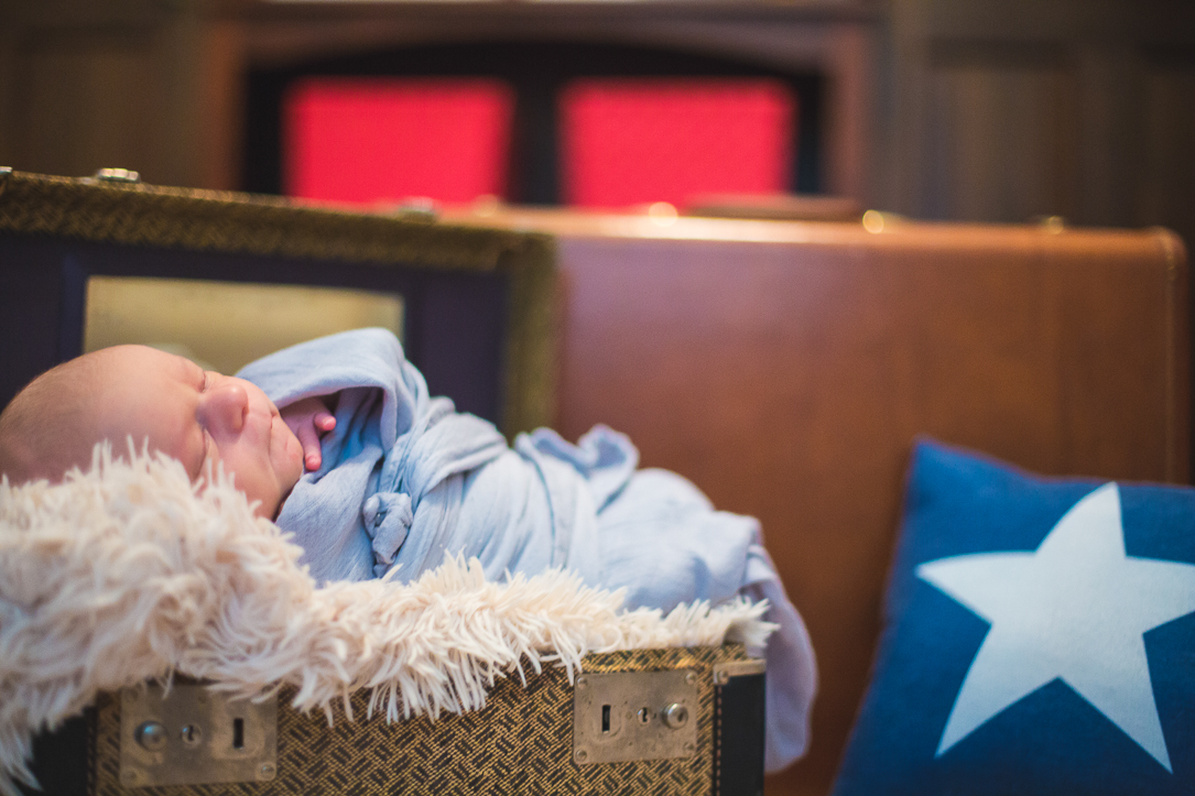 newborn-photography-66