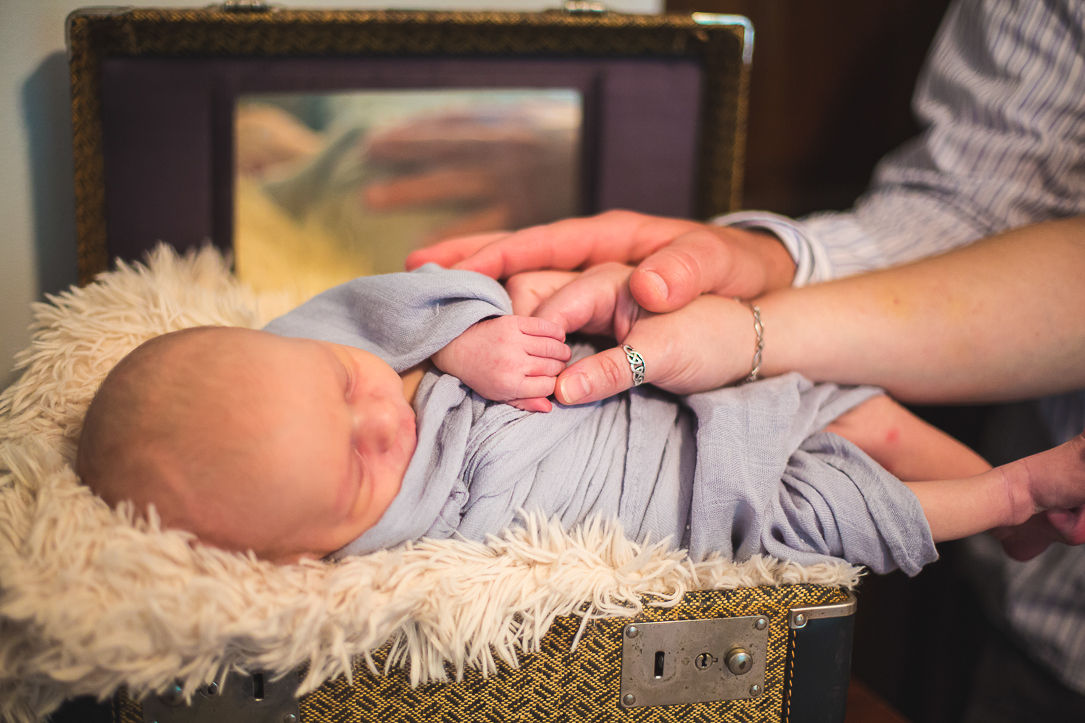 newborn-photography-80