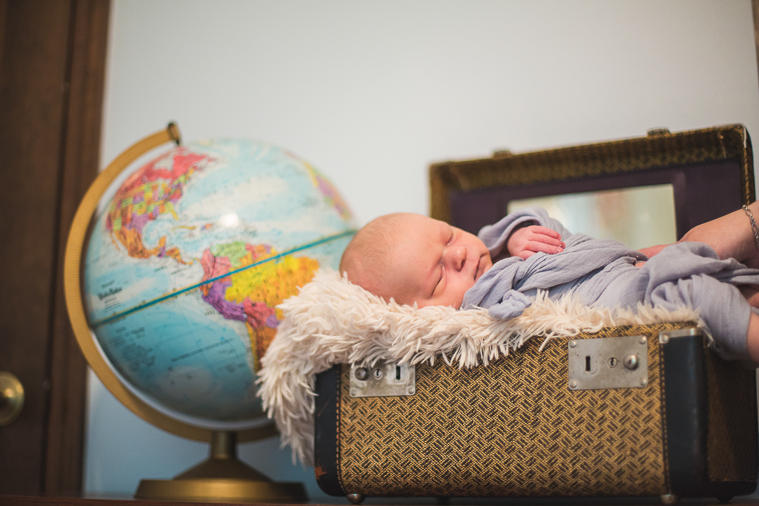 newborn-photography-83
