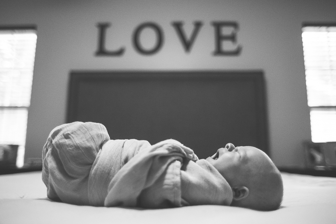 newborn-photography-9