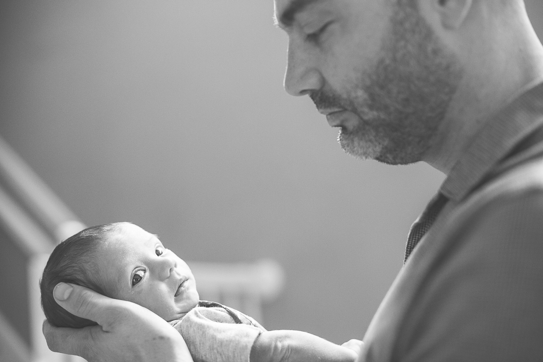 baby-photography-3