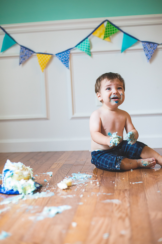 first-birthday-photography-112