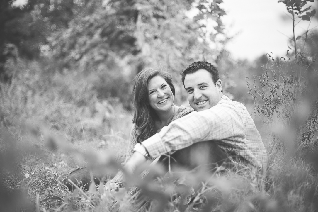 engagement-photography-101
