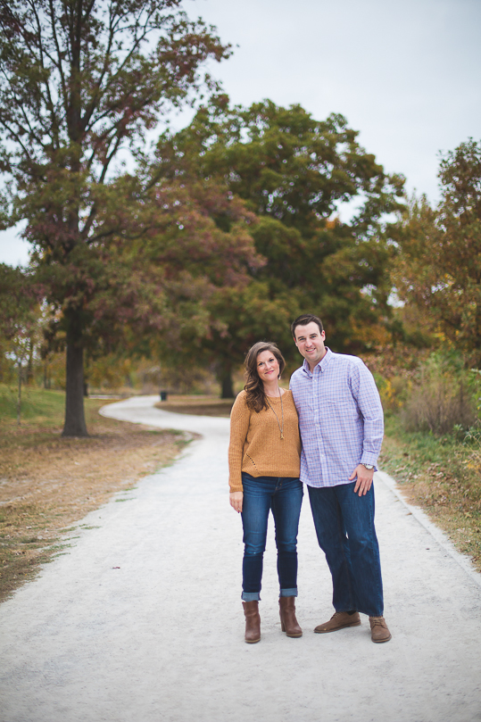 engagement-photography-106