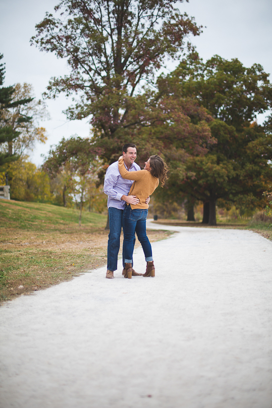 engagement-photography-110