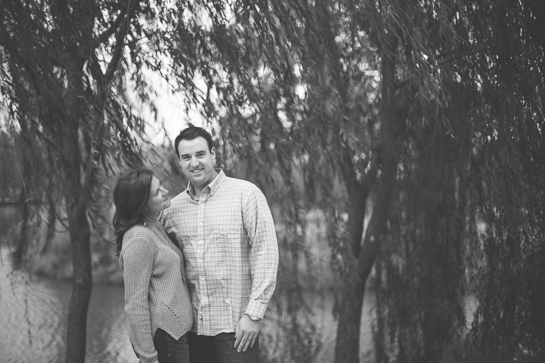 engagement-photography-115