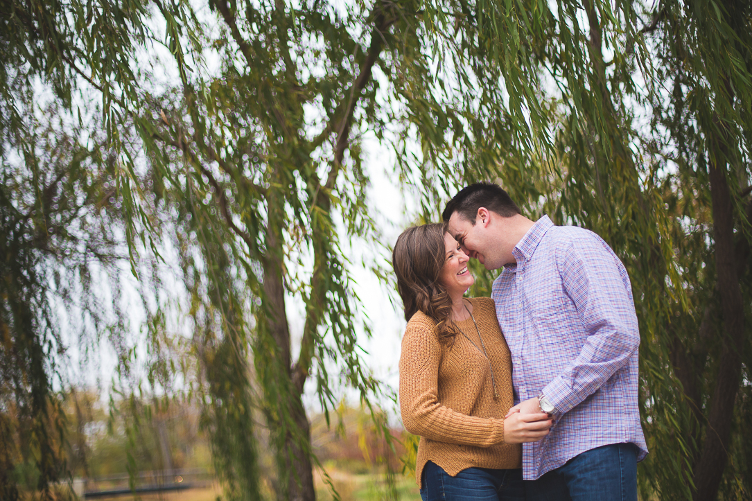 engagement-photography-120