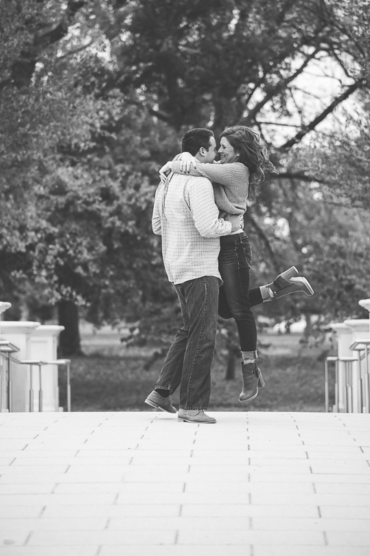 engagement-photography-166