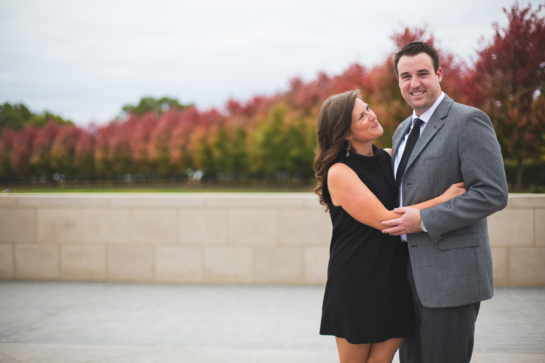 engagement-photography-20