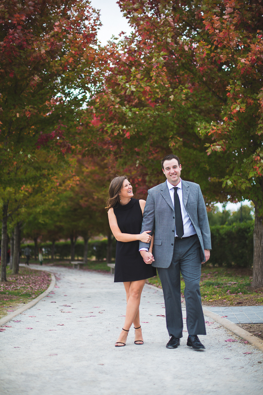 engagement-photography-34