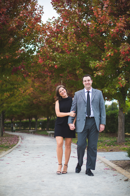 engagement-photography-35