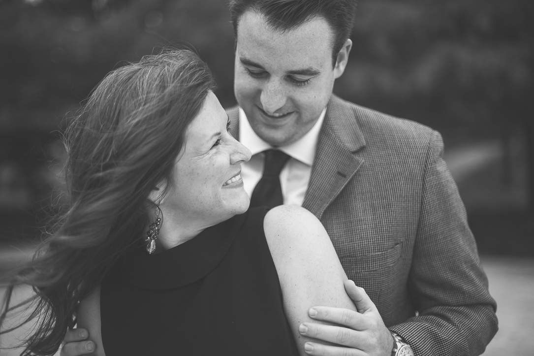 engagement-photography-53