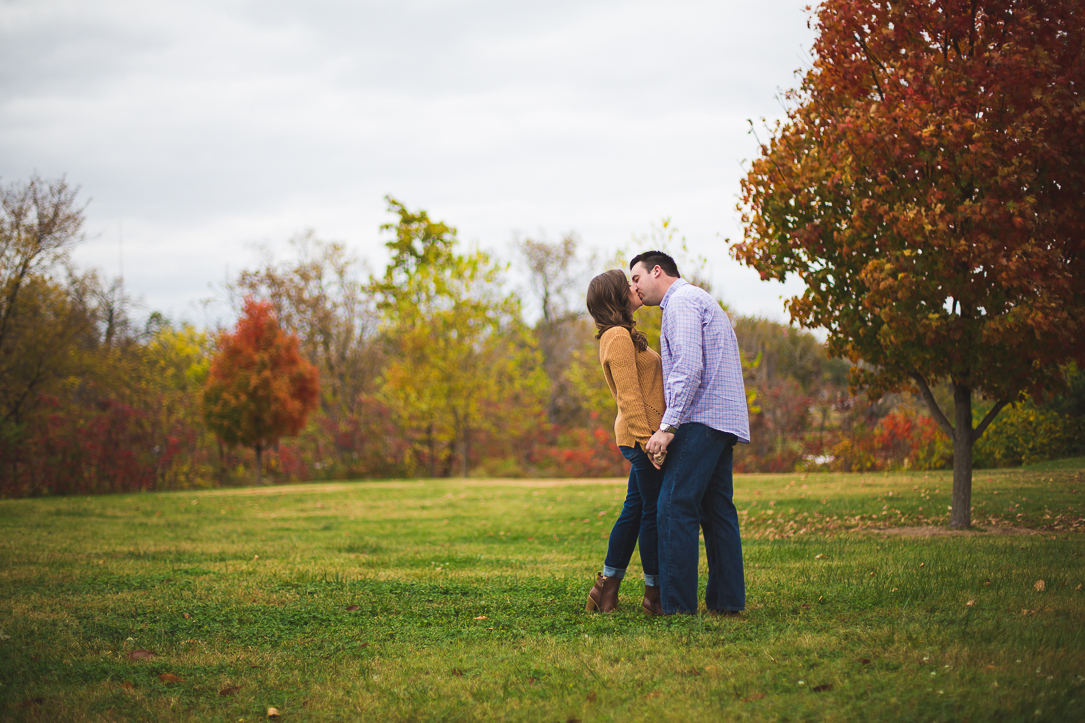 engagement-photography-63