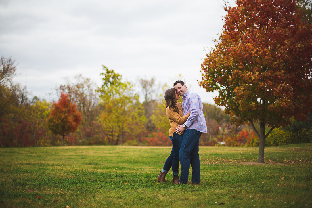 engagement-photography-65