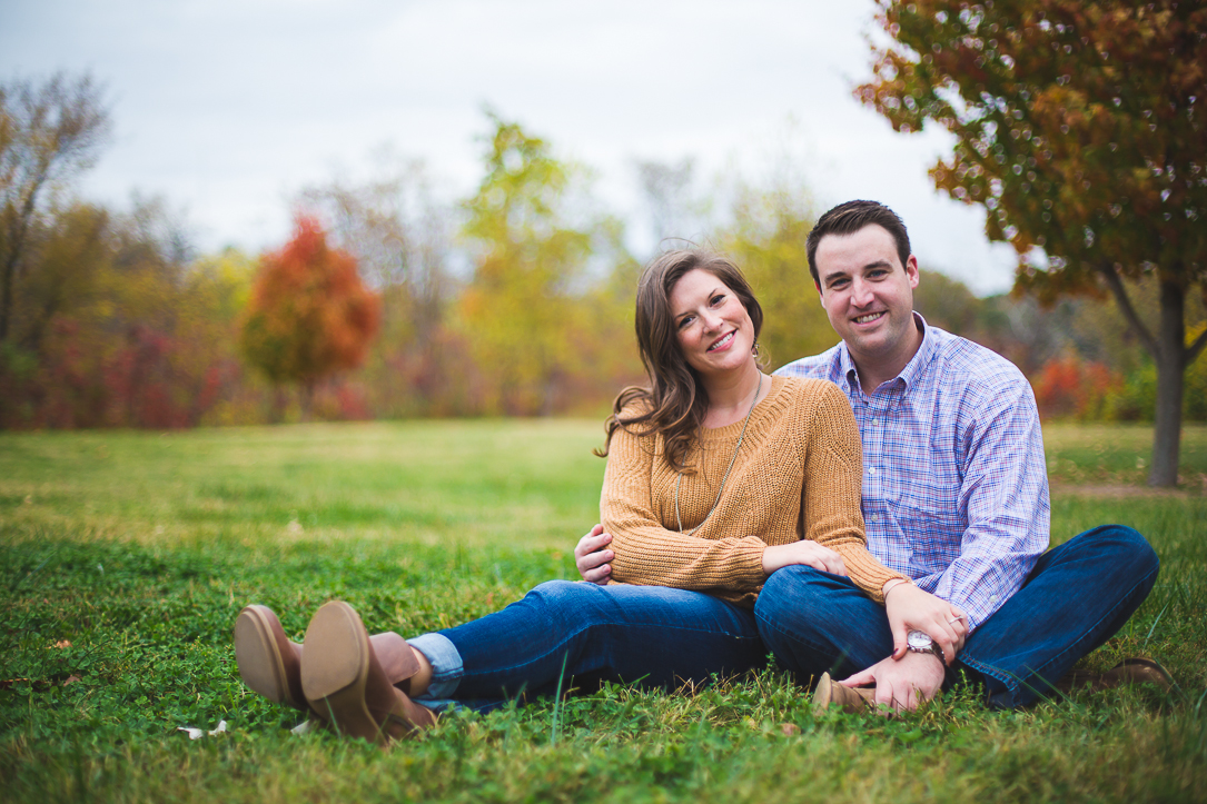 engagement-photography-76