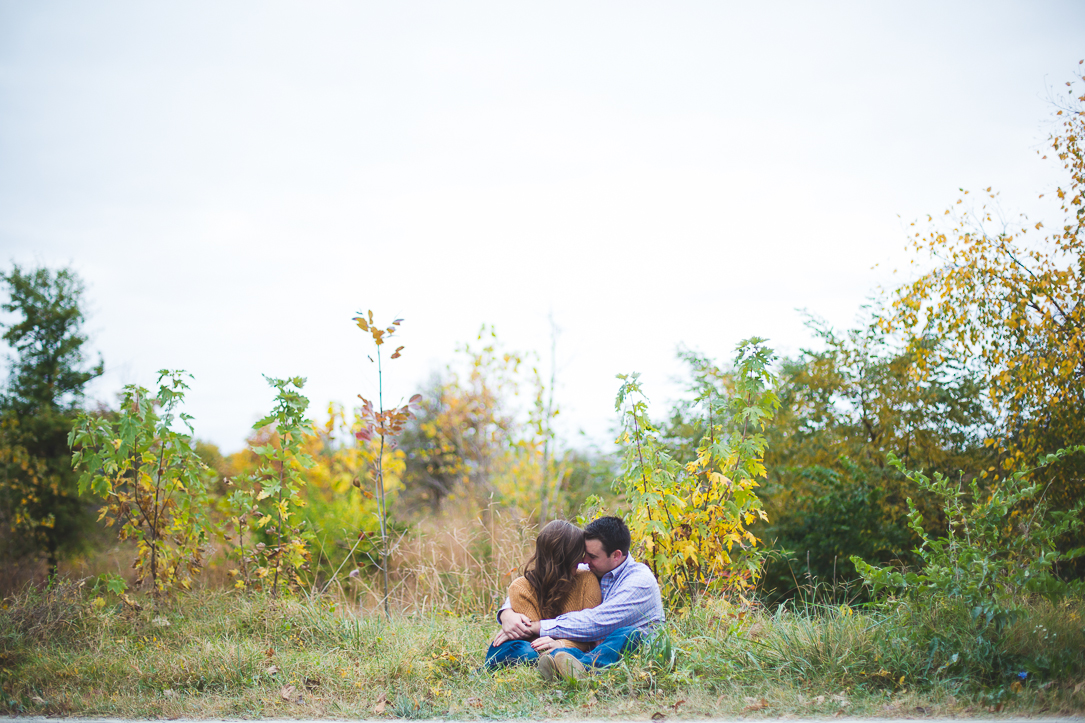 engagement-photography-93