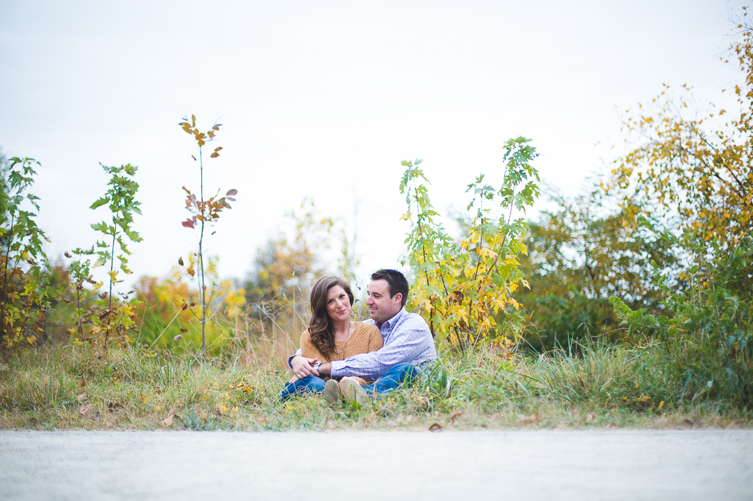 engagement-photography-95