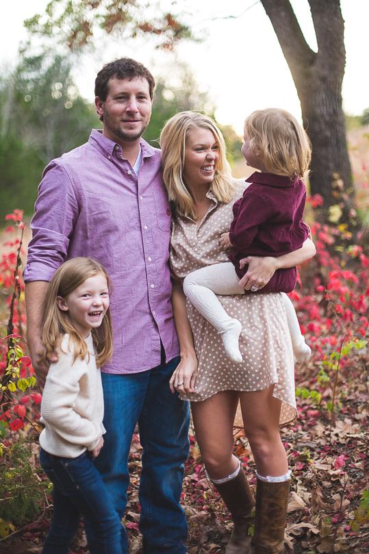 family-photography-120
