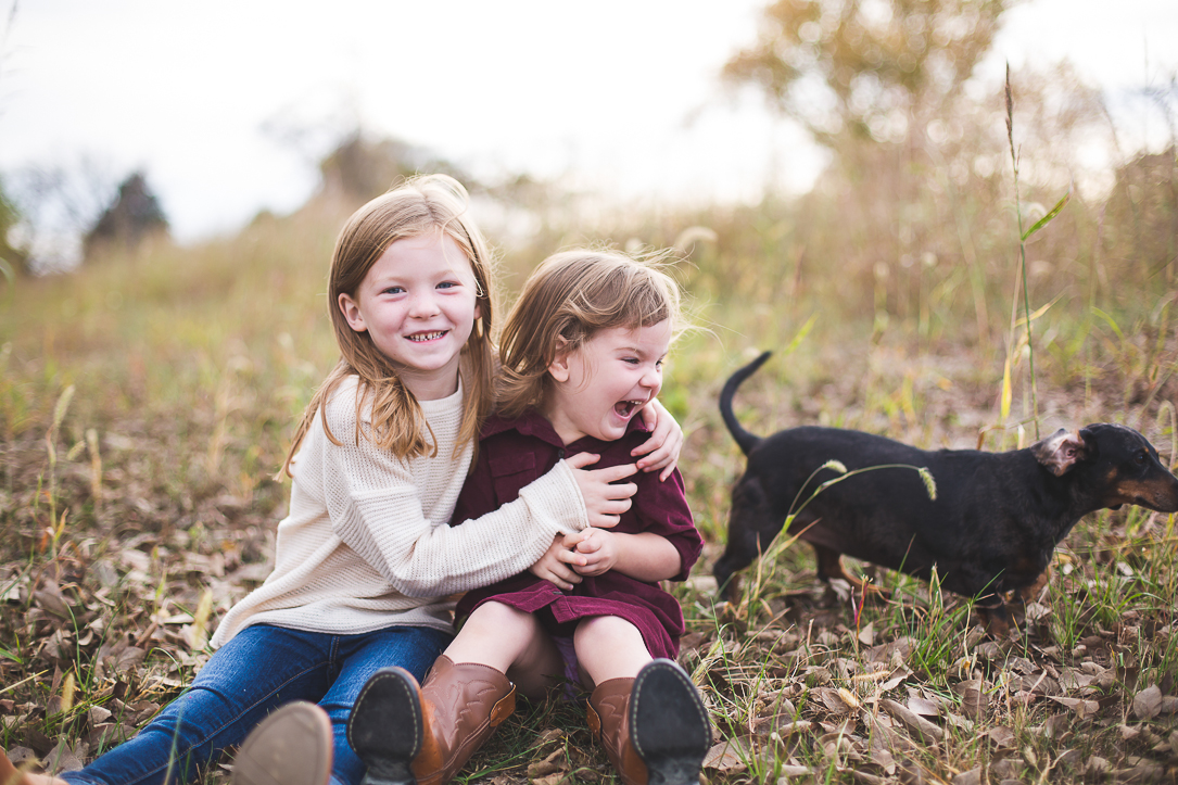 family-photography-12