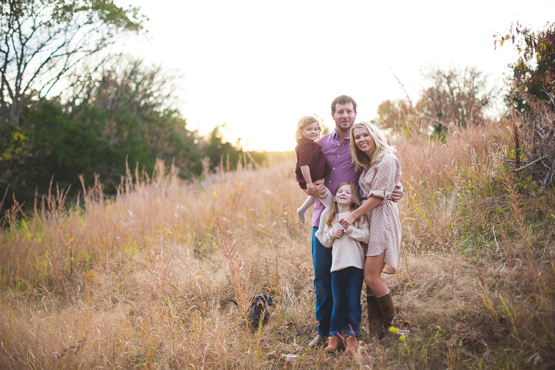 family-photography-125