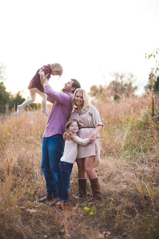 family-photography-127