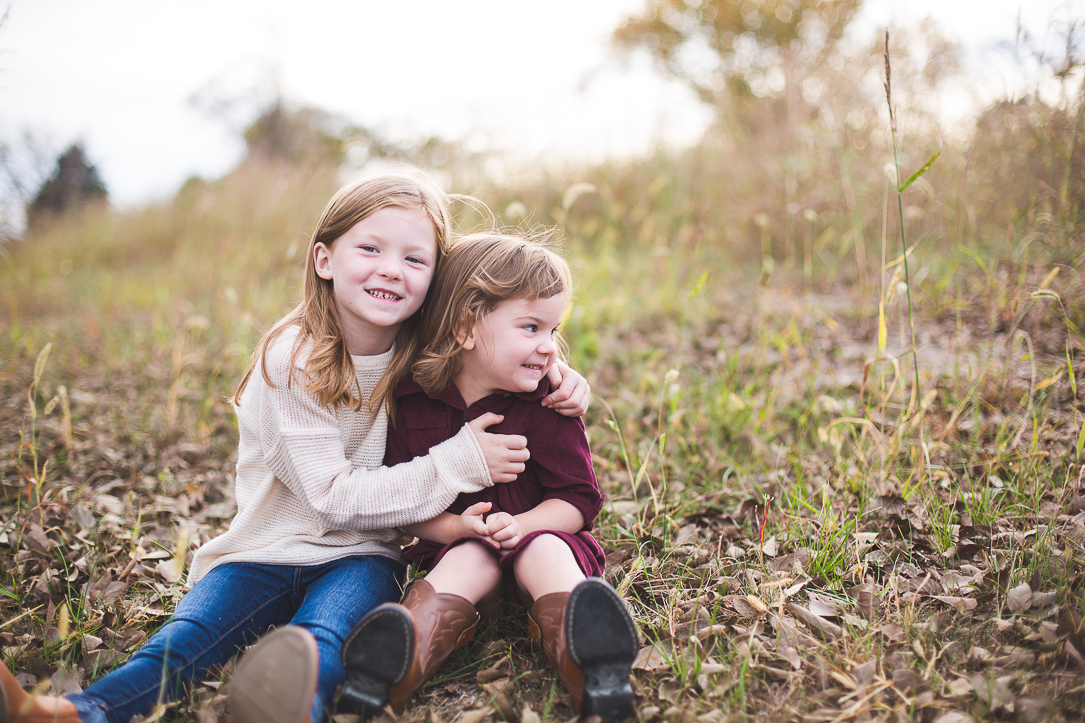 family-photography-13