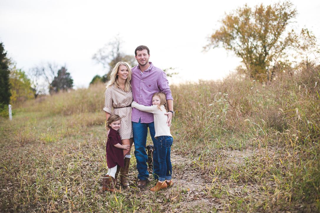 family-photography-24