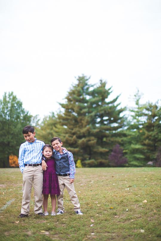 family-photography-30