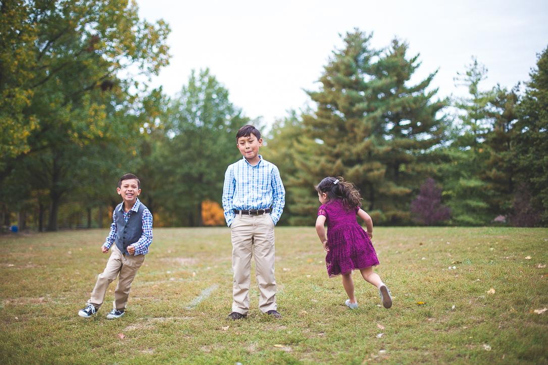 family-photography-36