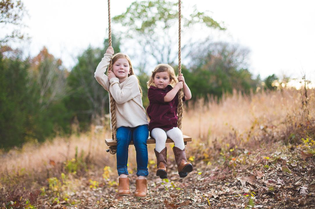 family-photography-39
