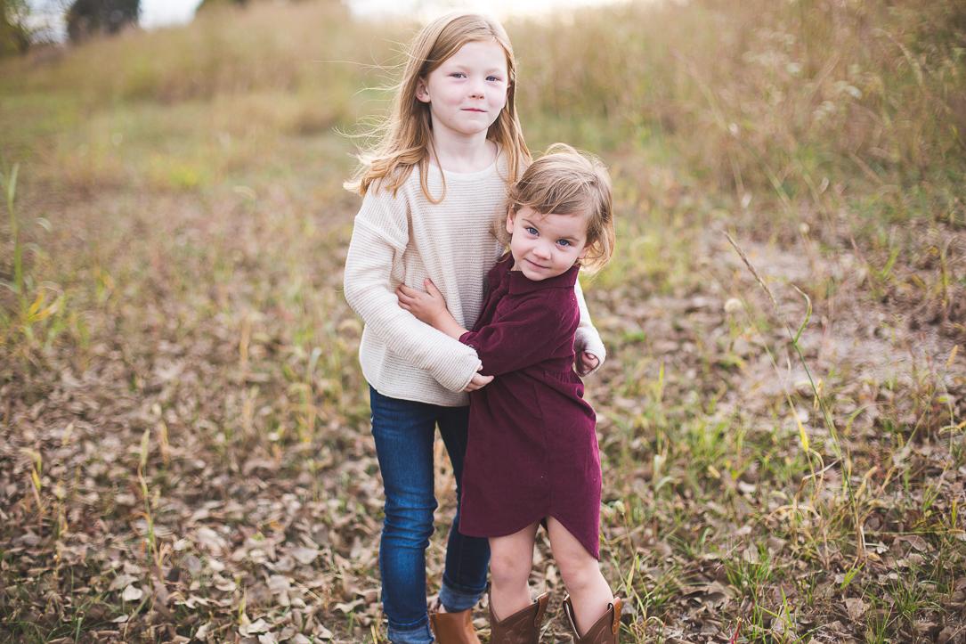 family-photography-4
