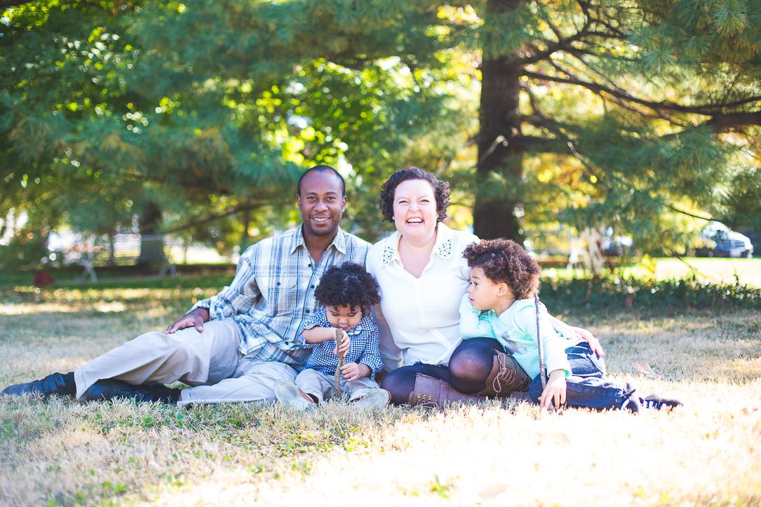 family-photography-65
