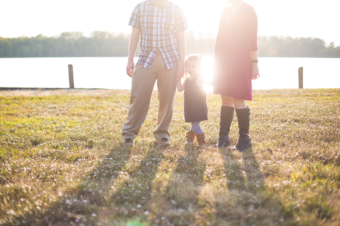 family-photography-66