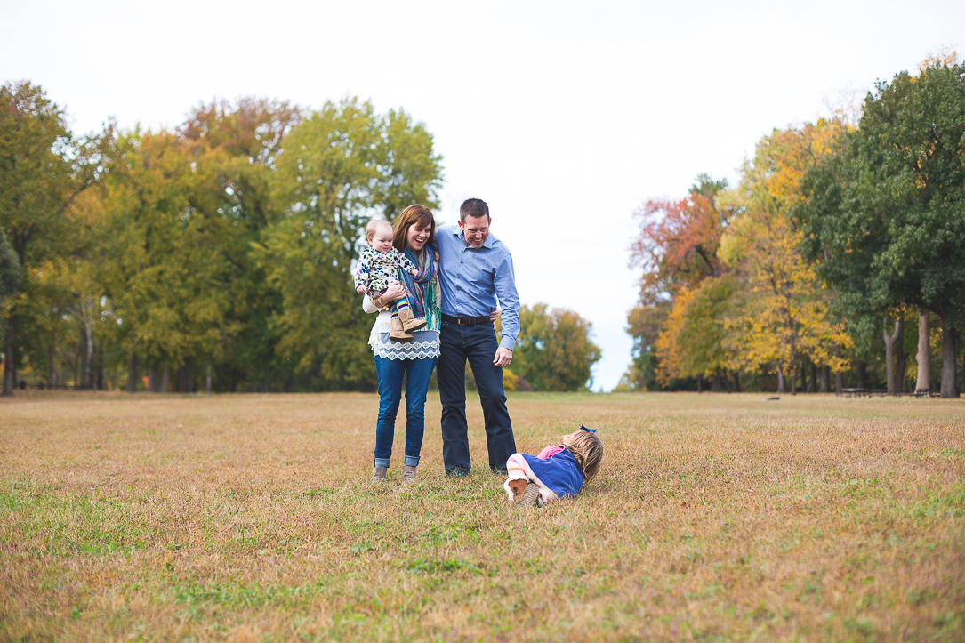 family-photography-67