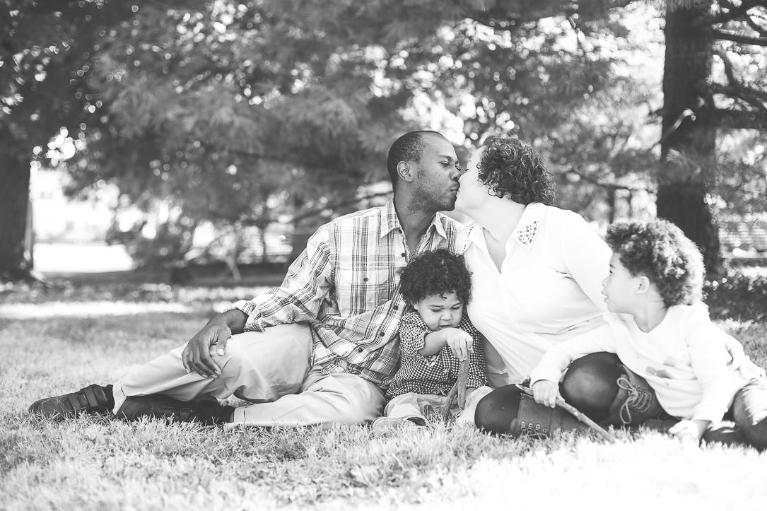 family-photography-70